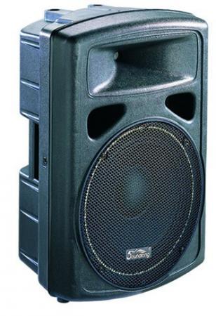10 SoundKing 1