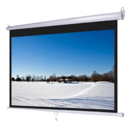 VEGA-manual-screen